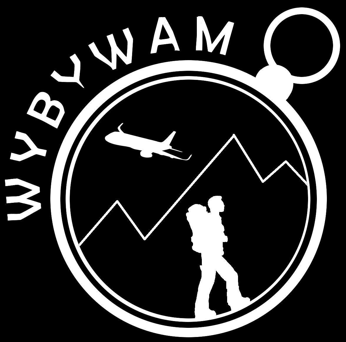 WYBYWAM